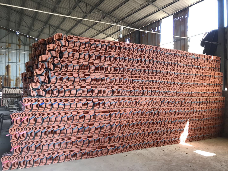 供应 西班牙瓦价格  福建建筑西班牙瓦  建筑西班牙瓦价格 西班牙瓦片
