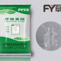 供应用于砂浆腻子粉的玻化微珠砂浆专用可再分散乳胶粉厂