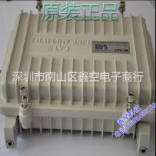 沃克VA-860宽带分配放大器 飞利浦模块860MHZ干线信号放大器批发