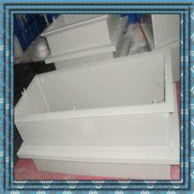 化工电解槽塑料电解槽