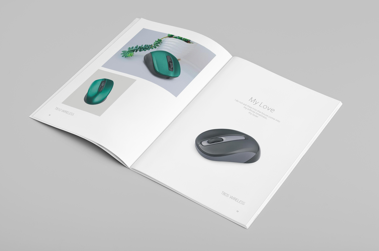 深圳品牌策划包装设计图片/深圳品牌策划包装设计样板图 (4)