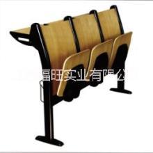 教学椅        教学椅价格          阶梯教室排椅          折叠教学椅价格