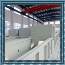塑料电解槽化工设备电解槽电镀电解槽