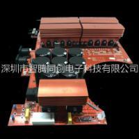深圳沙井SMT贴片插件后焊加工厂