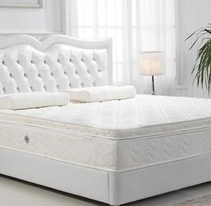 采购商城 汽车用品批发市场 邓州汽车用品批发市场 床垫清洁批发市场