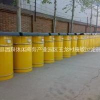 合肥除尘器