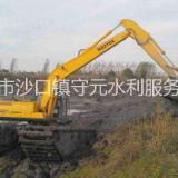 台湾水上挖掘機 水陸挖掘機公司 水陸挖掘機廠家 水陸挖掘機打撈 台湾水陸挖掘機搶眼