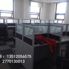 供应办公桌图片二手办公桌天津办公屏风桌厂家图片