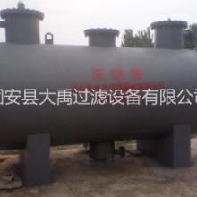 聚 結 器-液液聚結分離器圖片