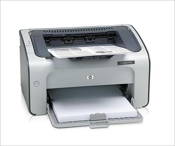 顺德办公打印机维修 顺德A4纸激光打印机价格 顺德黑白激光打印机出租 顺德家用激光打印机租赁