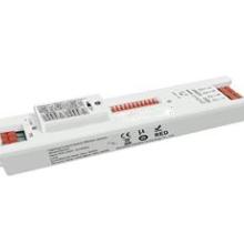 厂家批发 智能照明控制 LED感应开关 三防灯调光型微波感应器批发