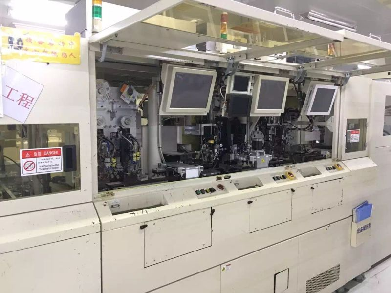深圳液晶屏回收电话深圳液晶屏回收多少钱深圳液晶屏回收价格深圳液晶屏回收