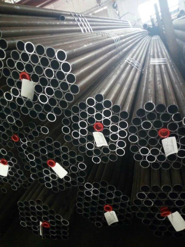 20# 天津无缝钢管 价格优惠欢迎询价