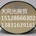 燃油粗滤芯B22210000图片