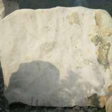 园林景观石材 四川园林景观石材  公园景观石材  园林景观石材大理石 景观石材厂家价格