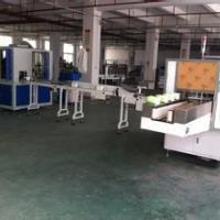 专业生产医用床垫机 专业生产产妇垫生产线