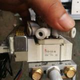 深圳电池回收价格深圳电池回收电话深圳电池回收公司深圳电池回收