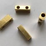 温州插座接线柱厂家价格 插座接线柱价格优惠