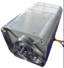 榨汁、碎肉机专用马达 单三相电机
