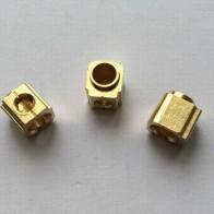 插座接线柱图片/插座接线柱样板图 (2)