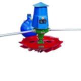 养殖业增氧机专用马达