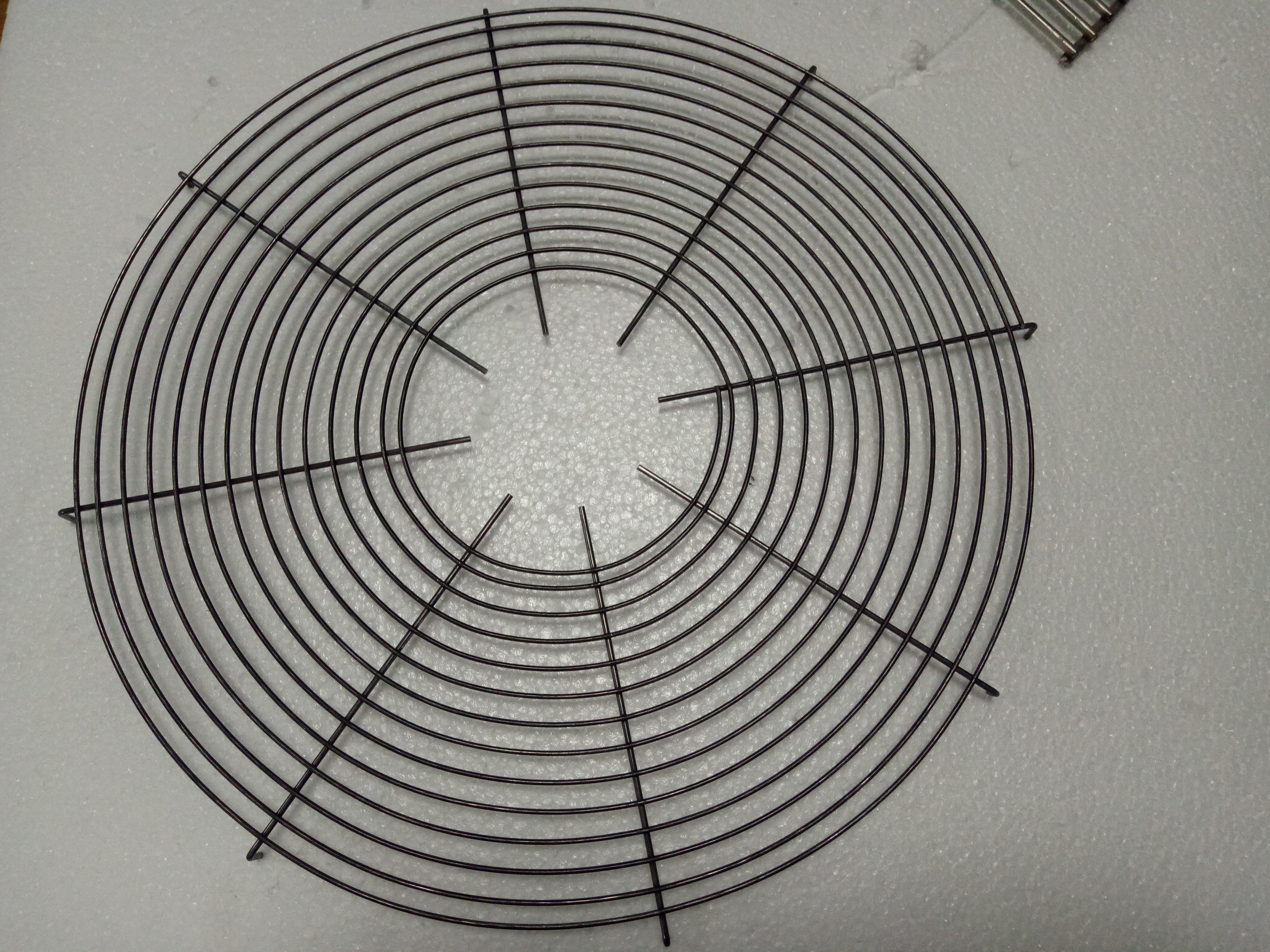 风扇网风扇网罩加工风扇防护网罩加工定制罩加工风扇防护网罩加工定制