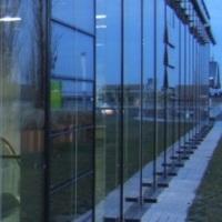 楼宇能源管理系统能耗 楼宇能源管理系统 楼宇能耗计量
