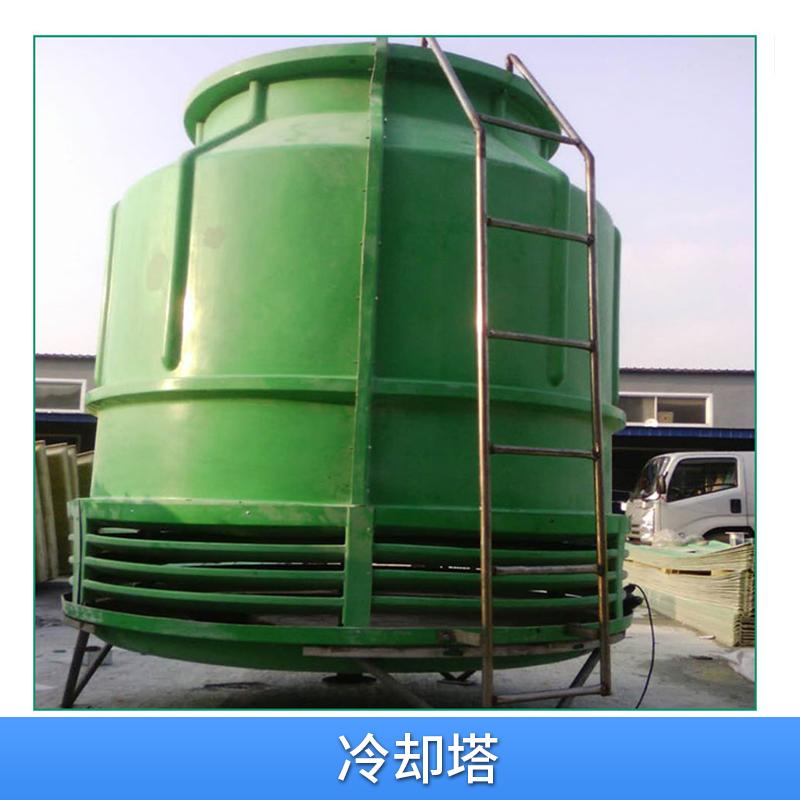 循环冷却塔图片/循环冷却塔样板图 (1)