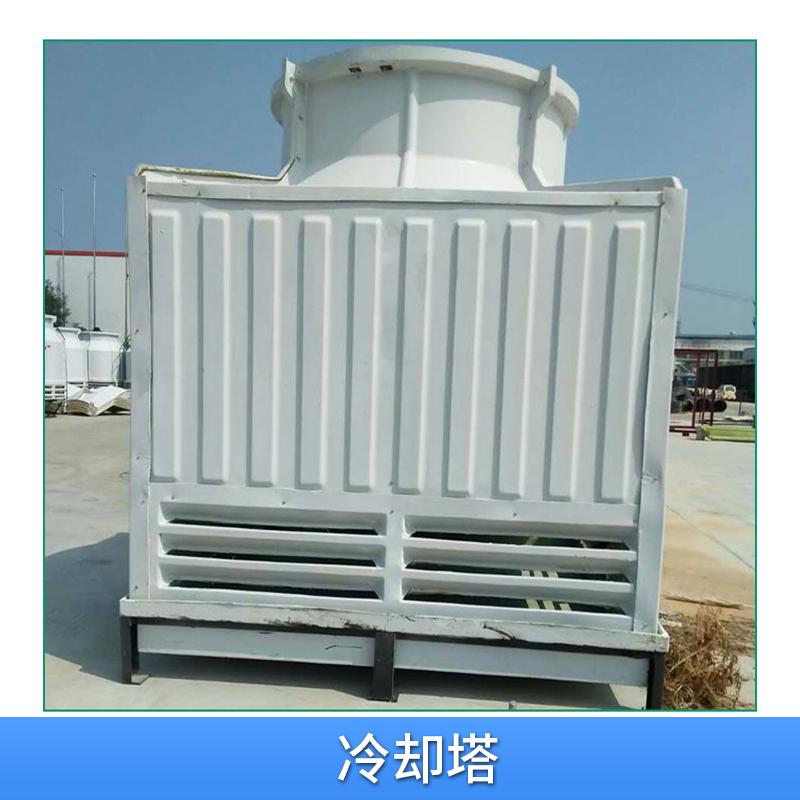 循环冷却塔图片/循环冷却塔样板图 (2)