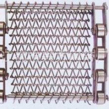 厂家供应各种规格的优质输送带 优质长城网带
