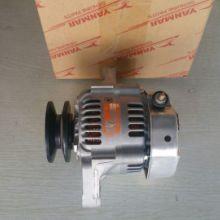 供应小松挖掘机PC300-7行走液压泵胆 小松挖掘机PC300行走液压泵批发