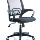 办公椅老板椅办公椅老板椅职员椅会议椅等椅子