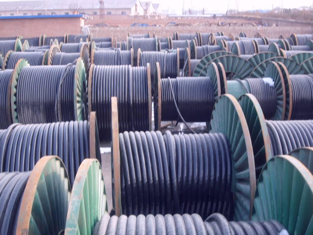 梅州电线出租|梅州电缆出租|梅州临时用电158-7643-2598梅州电缆线租赁