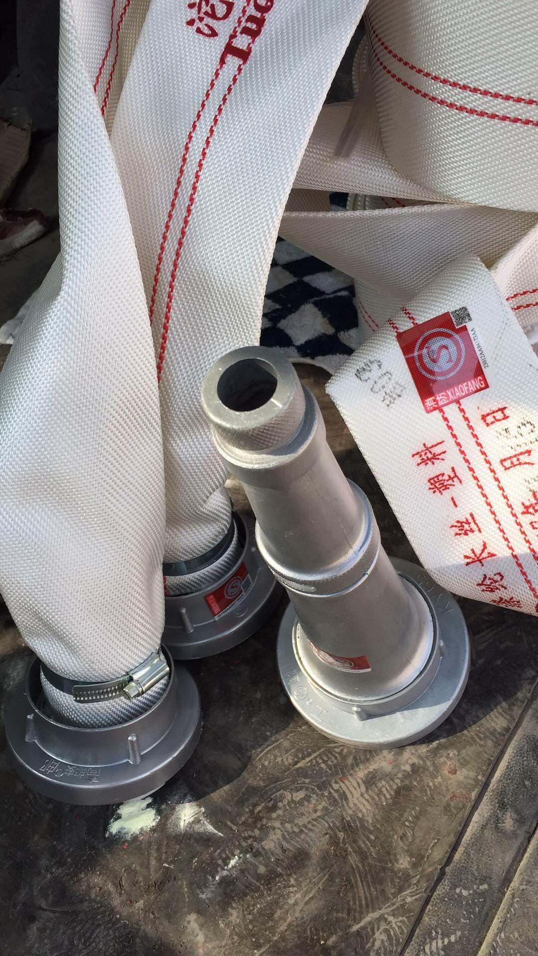 消防水带 贵阳优质消防水带 贵州消防水带保养 贵州消防水带安装
