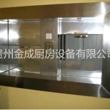 传菜电梯 贵州传菜电梯价格 安装贵州传菜电梯 贵阳传菜电梯质量