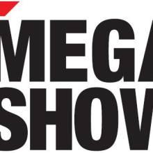 2019年香港礼品玩具展及家居用品展览会,MEGA SHOW批发
