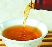 保健酒多少钱|中国保健酒前十名|保健酒系列|聿乾供