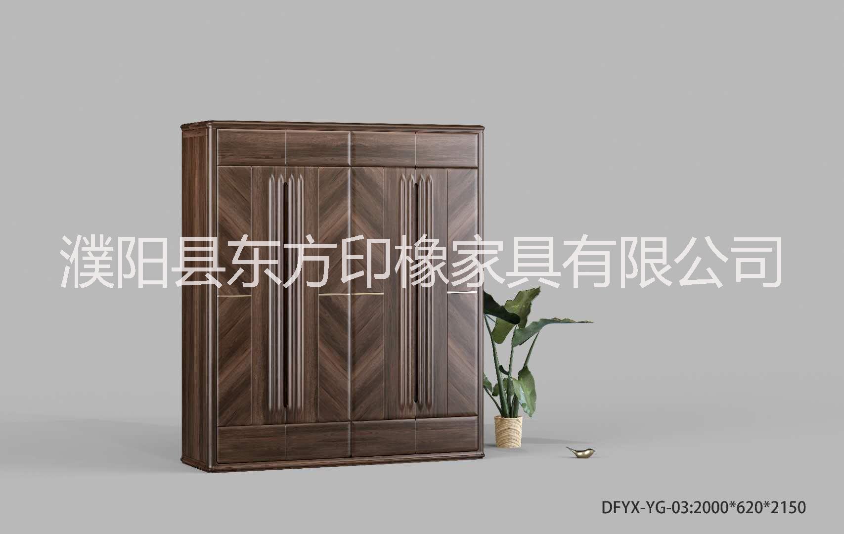 濮阳衣柜供应商     衣柜      河南衣柜厂家      衣柜价格 优质衣柜
