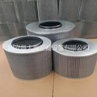CNC数控机床专用油雾滤芯