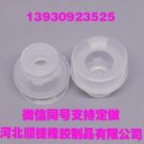 硅胶透明吸盘