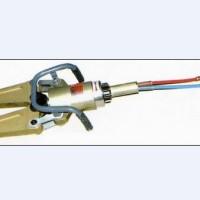 液压扩张器供应商 液压扩张器批发价格 液压扩张器厂家直销 液压扩张器哪家强 液压扩张器