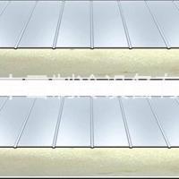 冷库板 贵阳冷库板报价 贵州贵阳冷库板质量 贵阳冷库板材料