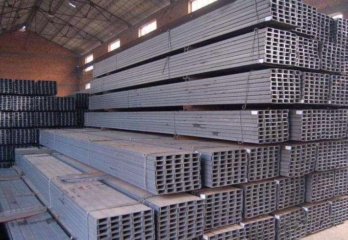 供应150X75日标槽钢现货,Q235日标槽钢规格
