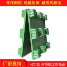 广东卡板直销 广东卡板价格 惠州卡板制造商 广东卡板批发图片