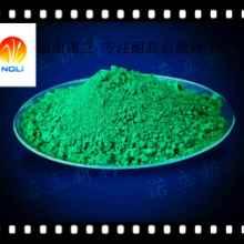 供应铬绿氧化铬绿三氧化二铬