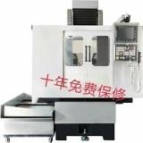 650专业石墨机供应商 专机石墨机