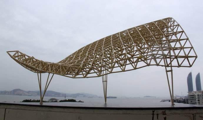 网架结构供应商 网架结构厂家直供 网架结构批发价格 网架结构哪家强 网架结构