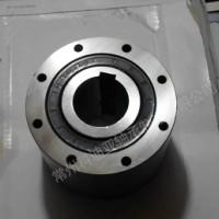 MZ系列超越离合器 专业生产订制单向离合器 单向轴承厂家单向离合器