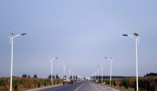 广东太阳能灯具厂家直销 广东灯具厂家 广东灯具制造商 深圳灯具价格