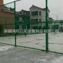 新疆浸塑围栏厂家,乌鲁木齐钢丝网焊接围栏安装